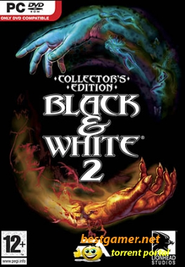 Black & White 2 Collection [2009] PC