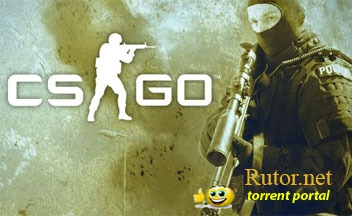 Дата выхода Counter Strike: Global Offensive