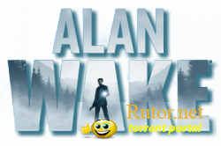 Alan Wake + Alan Wake's American Nightmare (2012) PC | RePack от Sash HD(обновлен)