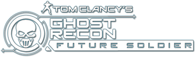Tom Clancy's Ghost Recon: Future Soldier [Текст + Звук + Ролики] (2012) PC | Русификатор(обновлен)