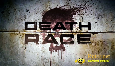 {Android} Death Racing