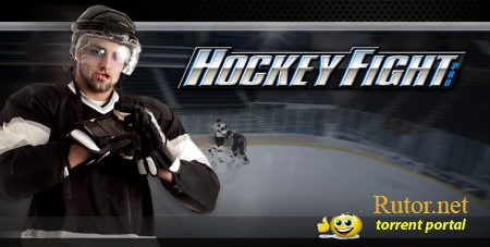 [Android] Hockey Fight Pro 1.20 (2011)