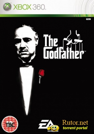 [XBOX360] The Godfather (2006) [PAL] [ENG] [L]
