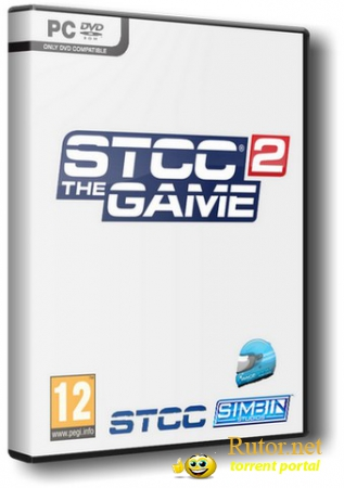 STCC: The Game 2 (2011) PC | RePack