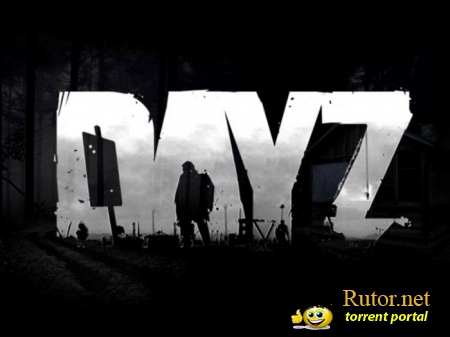 ARMA2 DayZ Mod free2play (Full Package) F.A.B.I.S.[MULTI] 2012 [Repack]