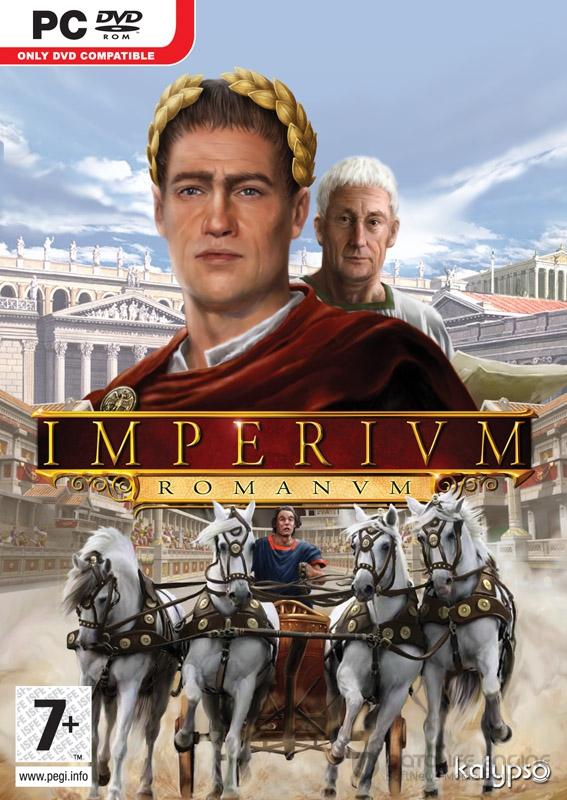 Г¶l Imperium