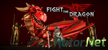 Fight The Dragon | PC [2014]