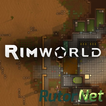 RimWorld [x86, amd64]