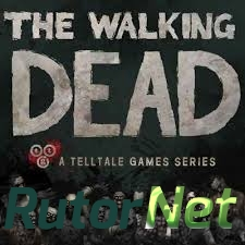 Walking Dead: The Game Episode 1-6 / Ходячие Мертвецы 1-6 эпизод [1.7.0, Квест, iOS 4.2, ENG]