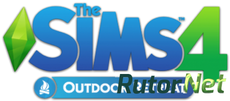 The Sims 4: Deluxe Edition [v 1.4.83.10] (2015) PC | Патч