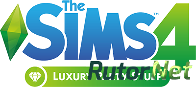 The Sims 4: Deluxe Edition [v 1.7.65.1020] (2014) PC | Патч