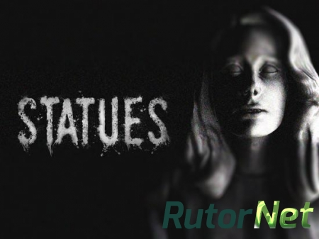 Statues / Статуи (Room710Games) (ENG+RUS) [Repack]