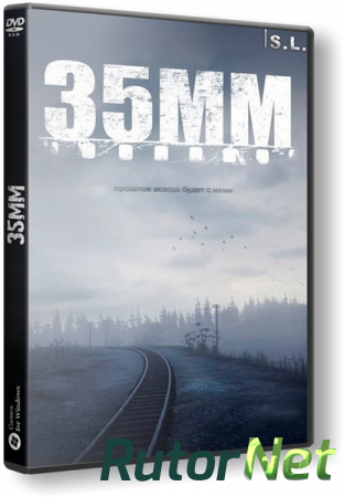 35MM [v.1.1] (2016) PC | RePack by SeregA-Lus