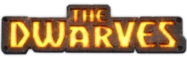 The Dwarves. Digital Deluxe Edition [GoG] [2016|Rus|Eng|Multi8]