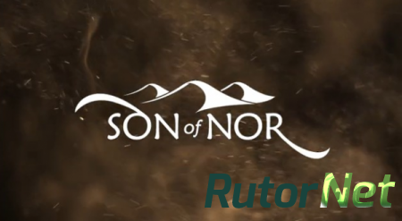 Son of Nor Gold Edition [2015|Rus|Eng|Multi6]