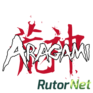 Aragami. Collector's Edition [GoG] [2016|Eng|Multi8]
