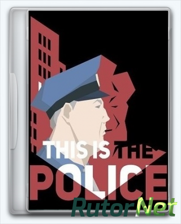This Is the Police [v 1.1.1.0] (2016) PC | Лицензия