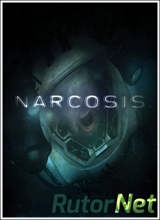 Narcosis [Update 1] (2017) PC | RePack от SpaceX