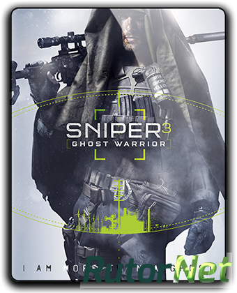 Sniper: Ghost Warrior 3 - Gold Edition [v 3.8.6 + DLCs] (2017) PC | RePack от xatab