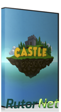 Castle Story (Sauropod Studio) (ENG|RUS|MULTi5) [L] - CODEX