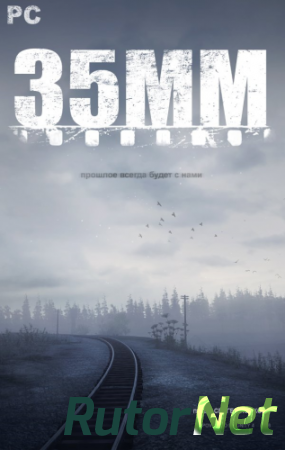 35MM [2016, RUS, ENG, Repack] R.G. Freedom