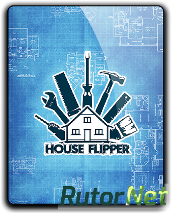 House Flipper [v 1.12 + DLC] (2018) PC | RePack от Other's