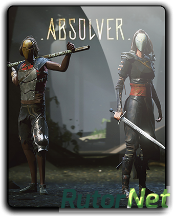 Absolver: Deluxe Edition [v 1.25.492.2 + 2 DLC] (2017) PC | RePack от qoob