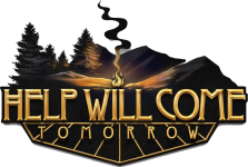 Help Will Come Tomorrow (2020) [Ru/Multi] (1.6) License GOG