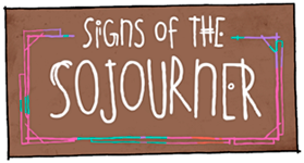Signs of the Sojourner (2020) [En] (rc2) License GOG