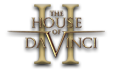 The House of Da Vinci 2 (2020) [Ru/Multi] (1.0) Repack Other s