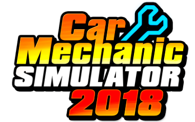 Car Mechanic Simulator 2018 [v 1.6.5 + DLCs] (2017) PC | RePack от xatab