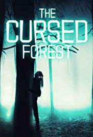 The Cursed Forest (2019) PC