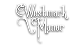 Westmark Manor (2020) Repack Other s