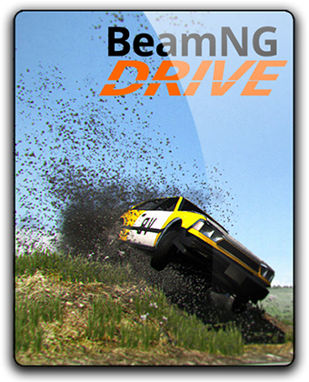 BeamNG.drive [v 0.20.1.2  (2015) PC | RePack