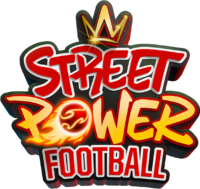 Street Power Football RePack от R.G. Freedom