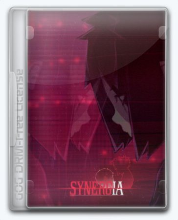 Synergia (2020) [Multi] (1.01) License GOG