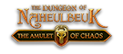 The Dungeon Of Naheulbeuk: The Amulet Of Chaos (2020) Repack Other s