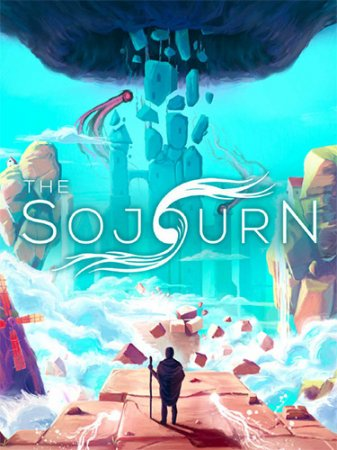 The Sojourn [v 1.1] RePack от FitGirl