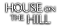 House on the Hill (2020) [Ru/Multi] (1.0)