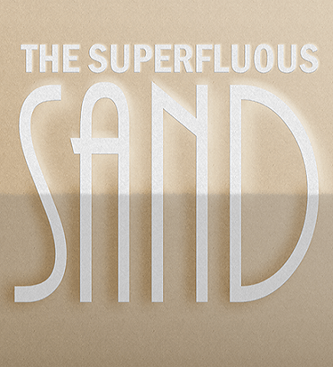 Sand: A Superfluous Game (v0.5.8) На PC