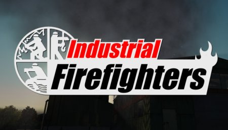 Industrial Firefighters