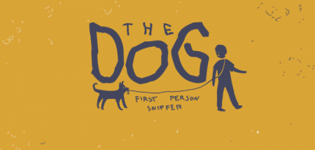 The Dog: First Person Sniffer v0.72