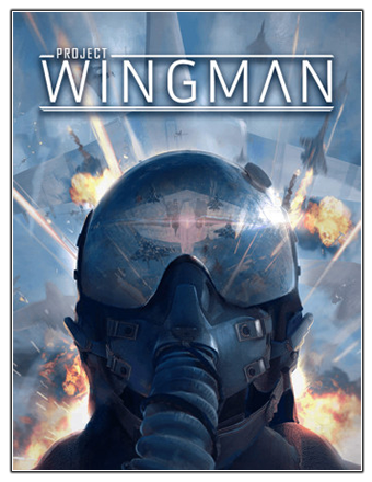 Project Wingman [v 1.0.4d] (2020) PC | Лицензия