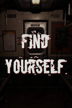 Find Yourself (2021) Лицензия На Русском