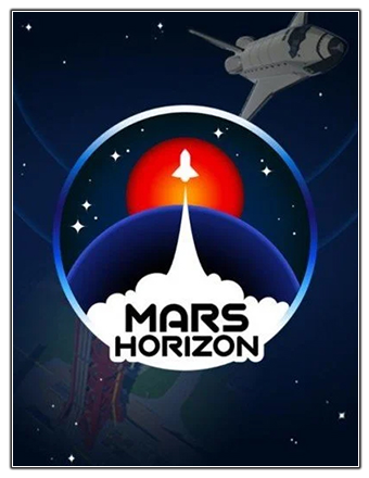 Mars Horizon [v 1.0.3.6] (2020) PC | Лицензия