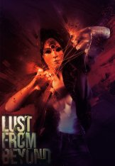 Lust from Beyond - 2021