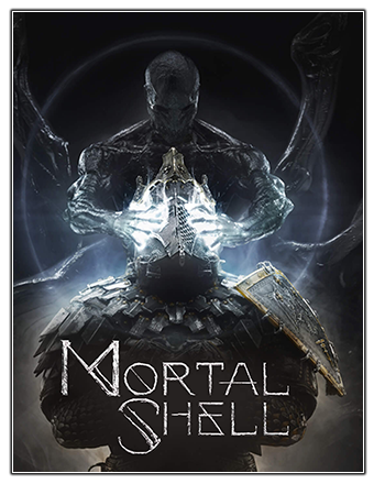 Mortal Shell [v 1.09983] (2020) PC | RePack от Chovka