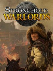 Stronghold: Warlords - 2021