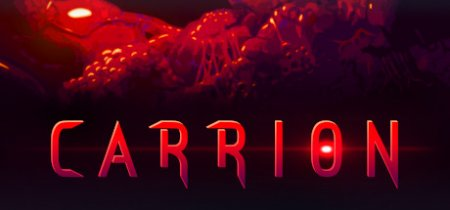 Carrion v1.0.4.548