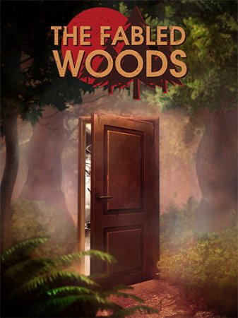 The Fabled Woods (2021) PC | RePack от FitGirl